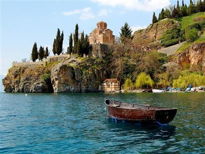 Sezon ve  Bayramlarda Yunanistan Makedonya Yüzme ve Doğa Turu